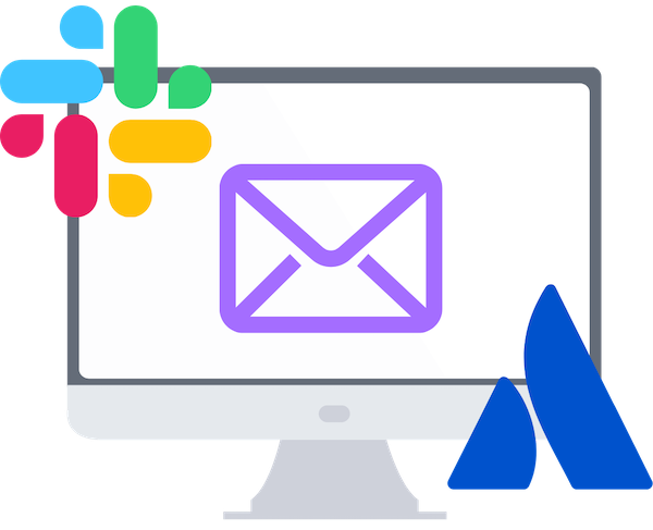 email-messages