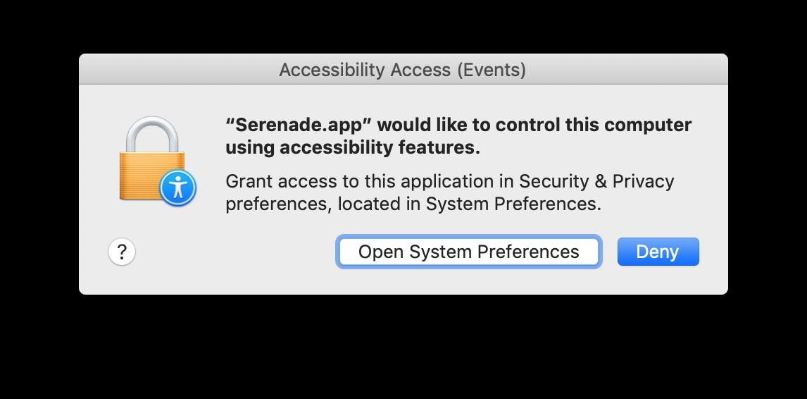 https://cdn.serenade.ai/img/mac-access-dialog.png